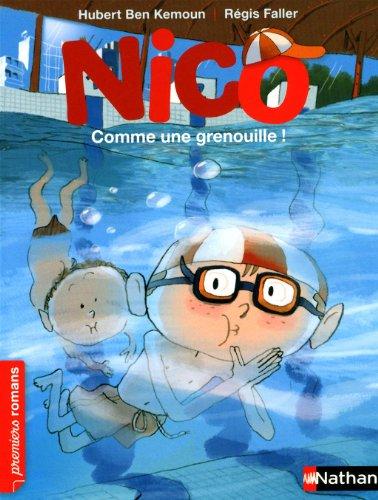 """<a href=""""/node/16514"""">Comme une grenouille !</a>"""