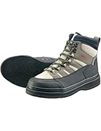 Airflo NEW Airlite Fishing Wading Boots Felt or Vibram Soles All Sizes