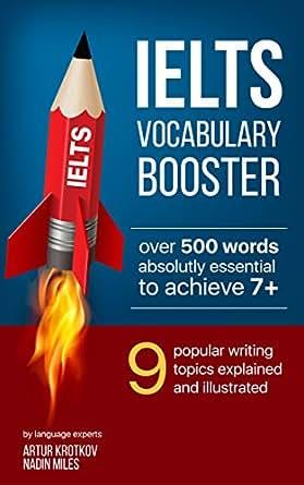 IELTS Writing Task     disagree  essay plan   ielts simon com Lexical Resource