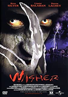 Wisher [Verleihversion]