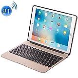 Best Teclados iPad desconocida - Desconocido F07 para iPad Pro 12.9 Pulgadas Teclado Review