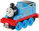 Thomas and Friends Adventures Thomas, Mu...