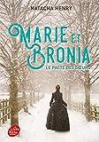 Marie et Bronia - Le pacte des soeurs