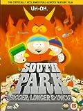 South Park: Bigger, Longer & Uncut [DVD] [1999]