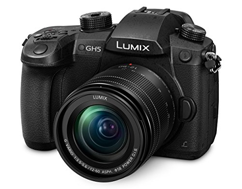 Panasonic-Lumix-G-DC-GH5M-Fotocamera-Nero