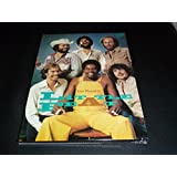 DVD.LITTLE FEAT.LIVE 76/77. WITH MICK TAYLOR.DUREE 3H20M.36 TITRES. ALL ZONES