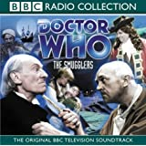Doctor Who: The Smugglers (BBC Radio Collection)