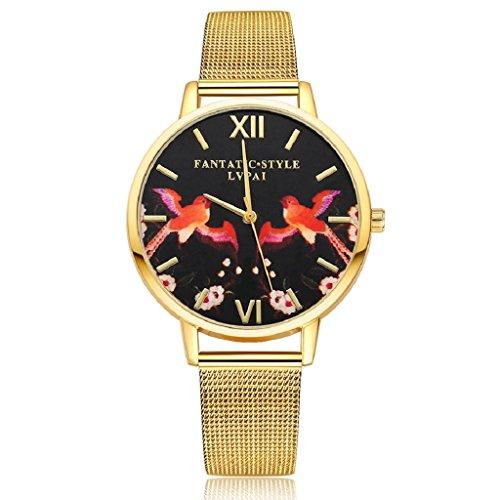 overdose-women-stainless-steel-band-birds-quartz-wrist-watch