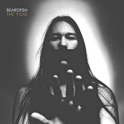 Beardfish: Void (Audio CD)