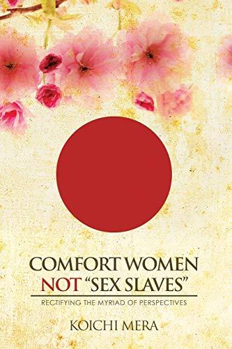 Comfort Women not