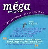 Image de MEGA SENIOR