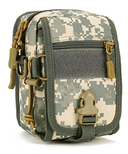 saysure-molle-small-pouch-waterproof-nylon-functional-waist-pack