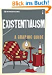 Introducing Existentialism: A Graphic...