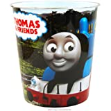 Vogue Thomas the Tank Engine Plastic Bin