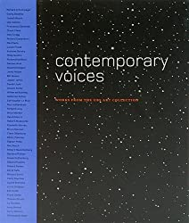 Contemporary Voices: Works from The UBS Art Collection
