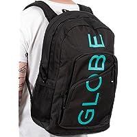 Globe - GLOBE Jagger Backpack - col. Black Rain