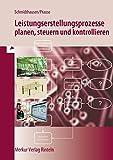 ISBN 3812010216