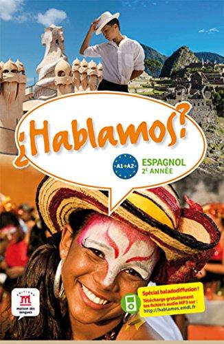 espagnol-2e-anne-a1-a2-hablamos
