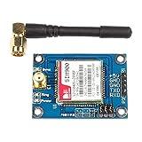 SainSmart Small GSM GPRS SIM900 Modul für Arduino UNO, Mega