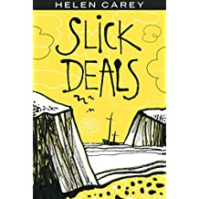 Slick Deals