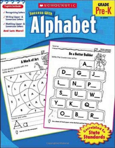 scholastic-success-with-alphabet-grade-pre-k