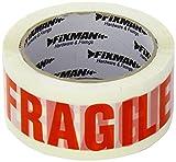 Fixman 191480nastro adesivo fragile