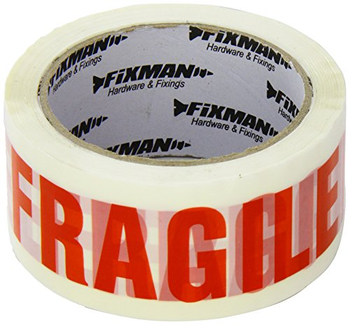 fixman-191480-packing-tape-fragile