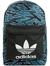 efeb59ff17064 Amazon.it  adidas - Uomo   Borse  Scarpe e borse