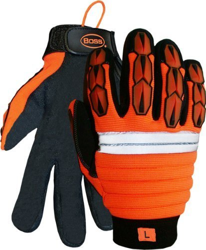 boss-4100ml-miner-glove-high-vis-with-padded-back-large-leather-by-boss