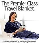 Travelrest - 4-in1 Premier Class Trav...