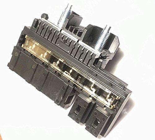 24370C9900 40//40//40 Fusible for Nissan Altima Maxima etc