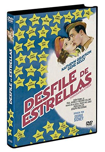 el-desfile-de-las-estrellas-dvd-1943-thousands-cheer