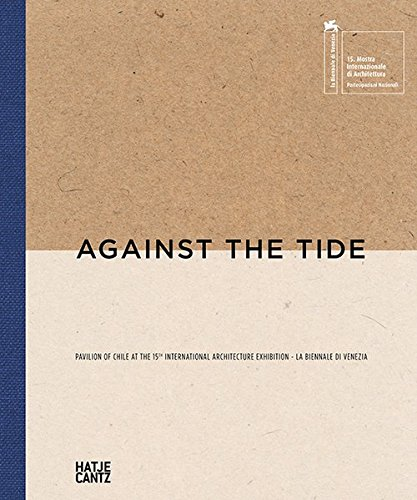 A contracorriente/against the tide