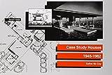 Case Study Houses 1945-1962