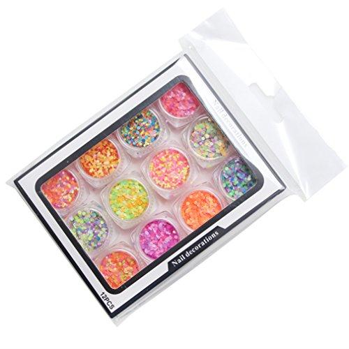 jascherry-12-perlglanz-farben-doschen-nagel-glitter-pailetten-flitter-glitzer-pailletten-nail-art-se
