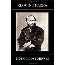 Zlocin i Kazna: Ruski Klasici (Hrvatske Knjige)