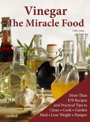 vinegar-the-miracle-food-the-health-collection-by-celine-tregan-2014-08-15