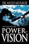 The Principles and Power of Vision: K...