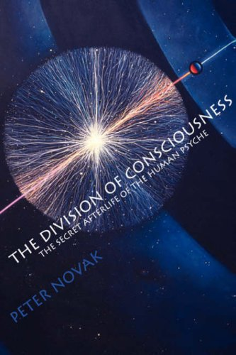 The Division of Consciousness: The Secret Afterlife of the Human Psyche: The Secret Afterlife of the Human Psyche