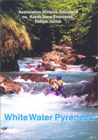 white-water-pyrenees-by-patrick-santal-2000-10-01
