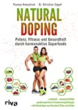 Natural Doping (Amazon.de)