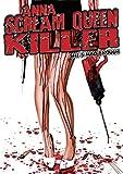 Anna: Scream Queen Killer [UK Import]