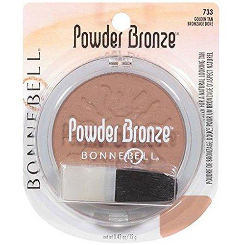bonne-bell-powder-bronze-golden-tan