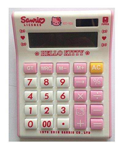 pink-hello-kitty-girls-school-electronic-calculator-kids-homework-12-digits-scientific-calculator-di
