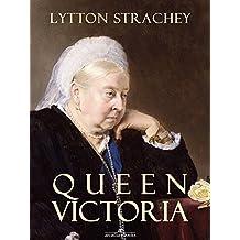 Queen Victoria (Arcadia Ebooks) (English Edition)