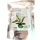 Aquatic Remedies The Complete Nutrients for Nano Planted Tank  Beginner's Pack  Aquarium Plant Fertilizer, 308 g