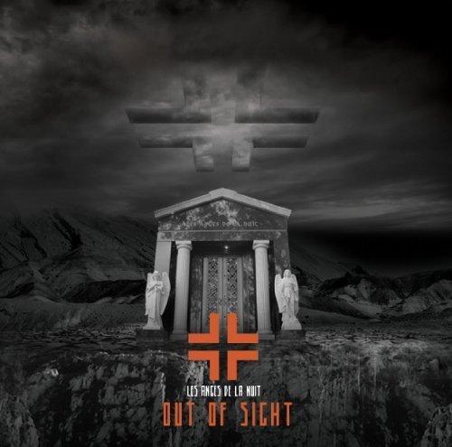 Out of Sight by Les Anges de la Nuit (2014-10-21)