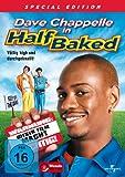 Half Baked [Special Edition] kostenlos online stream