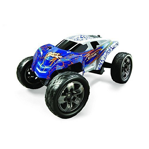 Fast Lane RC 1:10 Scale Power Strike by Toys R Us