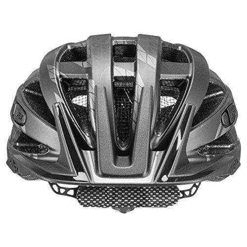 UVEX I-VO CC Fahrradhelm - 3